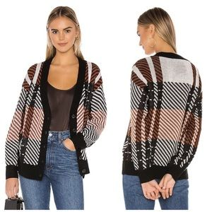 NWT SANCTUARY You Made It Cardigan